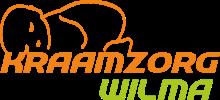 logo_kraamzorg_wilma