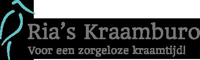 ria kraamburo_logo