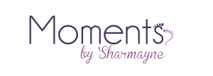MomentsbySharmayne