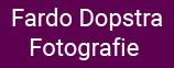 Schermafbeelding 2015-05-05 om 15.40.39