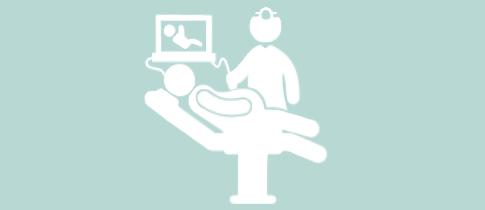 Informatie zwangerschap