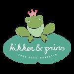 kikkerprins_logo_def