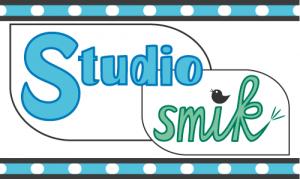StudioSmik