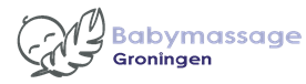 babymassagegroningen