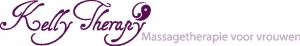 logo_met-tekst2