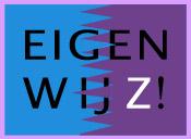 Eigenwijz logo