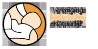 logo_vbn