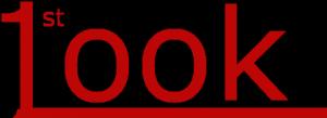 logobolg