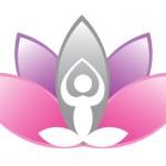 lotus-logo-extra-klein