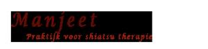 manjeet-logo