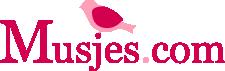 musjes logo