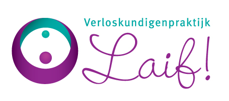 360-laif-logo-small