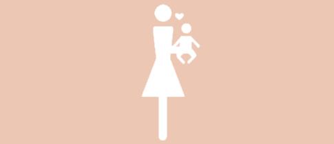 Babycursussen