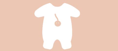 Voor je baby