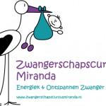 Logo-www jpeg bestand (1)
