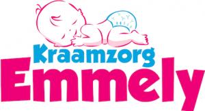 cropped-Logo-groot-kopie1