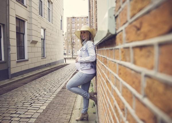 door-lindas-lens Karen41