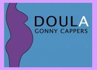 Wat is een doula?