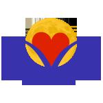 logo-klein-mail-footer_tekst
