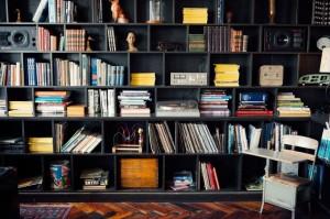 boekenkastsmall