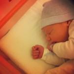 Hoe de zwangerschapscursus me door de bevalling heen sleepte