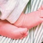 5 voornemens over het moederschap waar ik me niet aan heb kunnen houden