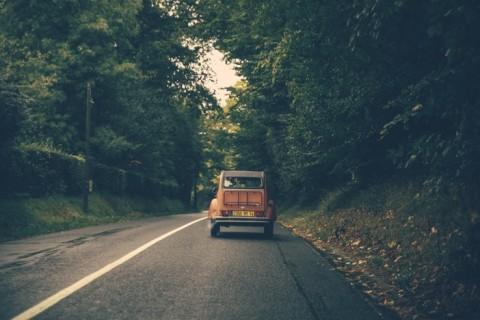 Autostoeltje kopen: let op deze punten