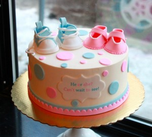 gender-reveal-cake-whipped-bakeshop-philadelphia