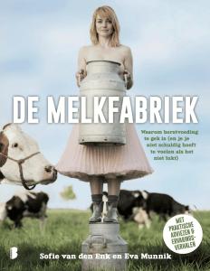 Boek-Cover-232x300