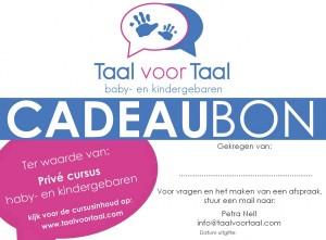 Cadeaubon-TAALvoorTAAL-900x663
