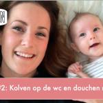 ZwevelienTV – Weer aan het werk!